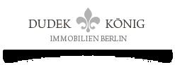 Dudek-König Immobilien Berlin