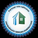 Dudek & Koenig Immobilien ist Partner von talocasa