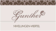 Projekt Gunther4