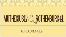 Projekt Muthesius17-Rothenburg41
