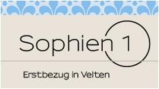 Projekt Sophien1