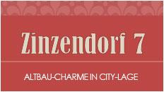 Projekt Zinzendorf7