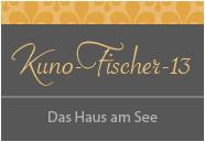 Projekt Kuno-Fischer-13