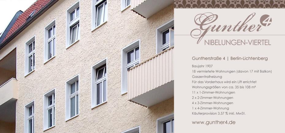 gunther4 im Nibelungen-Viertel