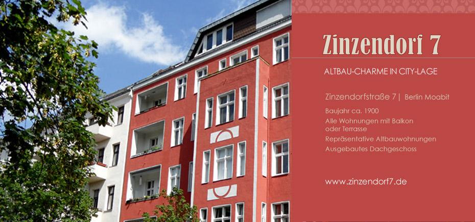 Zinzendorf7