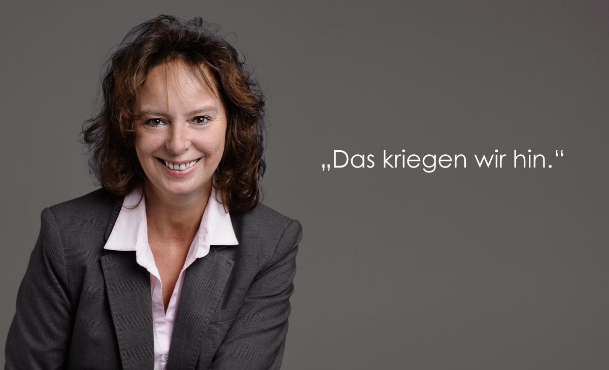 Gabriela Wimmer