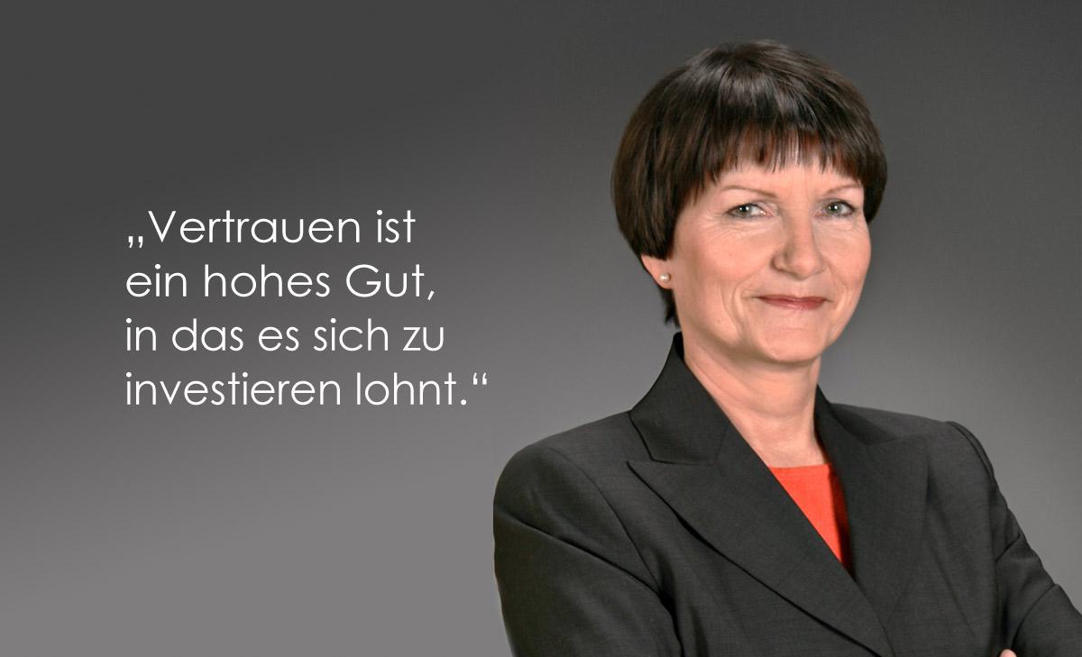 Dipl.oec. Jutta Freiberg